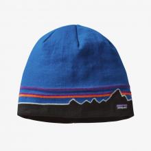 Beanie Hat by Patagonia in Blacksburg VA