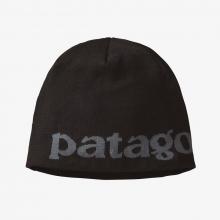Beanie Hat by Patagonia in Bakersfield CA