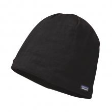 Beanie Hat by Patagonia