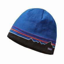 Beanie Hat by Patagonia