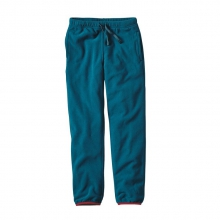 Boys' Micro D Snap-T Bottoms by Patagonia