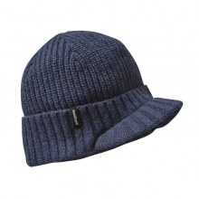 Brimmed Beanie by Patagonia