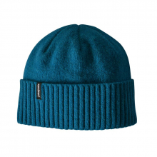Brodeo Beanie by Patagonia in Sioux Falls SD