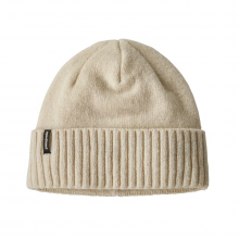 Brodeo Beanie by Patagonia in Flagstaff Az