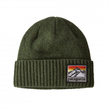 Brodeo Beanie by Patagonia in Manhattan Beach Ca