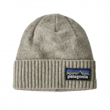 Brodeo Beanie by Patagonia in Sacramento Ca