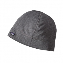 Cap TW Scull Cap by Patagonia