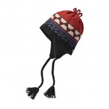 Ear Flap Hat by Patagonia