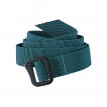 Friction Belt by Patagonia in Montgomery Al