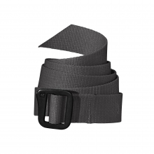 Friction Belt by Patagonia in Opelika AL