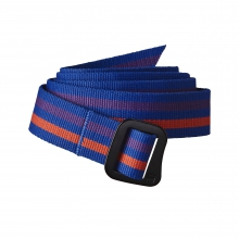 Friction Belt by Patagonia in Squamish Bc