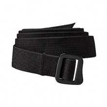 Friction Belt by Patagonia in Iowa City IA