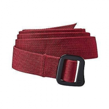 Friction Belt by Patagonia in Conway Ar