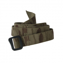 Friction Belt by Patagonia in Crested Butte Co