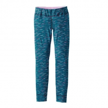 Girls' Cap Bottoms by Patagonia