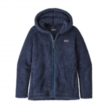 Girls' Los Gatos Hoody by Patagonia in Dillon CO