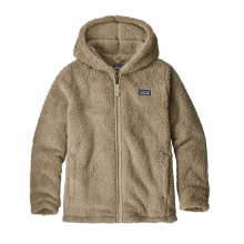 Girls' Los Gatos Hoody by Patagonia in San Francisco Ca