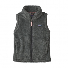 Girls' Los Gatos Vest by Patagonia in Sioux Falls SD