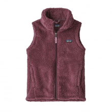 Girls' Los Gatos Vest