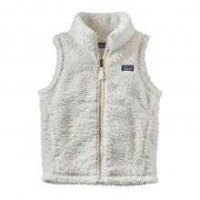 Girls' Los Gatos Vest by Patagonia