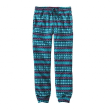 Girls' Micro D Snap-T Bottoms by Patagonia