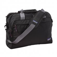 Headway Brief by Patagonia