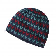Kid's Beanie Hat by Patagonia in Opelika AL