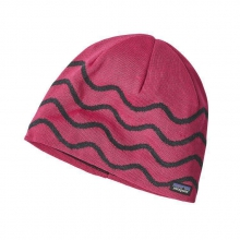 Kid's Beanie Hat by Patagonia in Highland Park Il