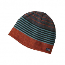 Kid's Beanie Hat by Patagonia in Sioux Falls SD