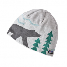 Kid's Beanie Hat by Patagonia in Iowa City IA