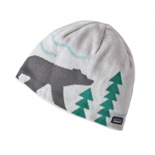 Kid's Beanie Hat by Patagonia in Ridgway Co