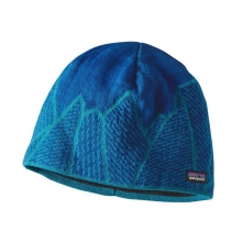 Kid's Beanie Hat by Patagonia