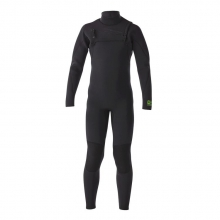 Kid's R2 Yulex FZ Full Suit by Patagonia