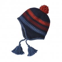 Kid's Woolly Hat