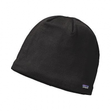 Lined Beanie by Patagonia in Keene Nh