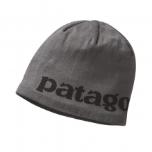 Lined Beanie by Patagonia
