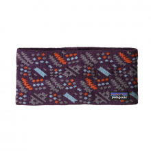 Lined Knit Headband by Patagonia in Iowa City IA