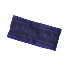 Lined Knit Headband by Patagonia in Prescott Az