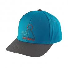 Live Simply Santa Anas Roger That Hat by Patagonia
