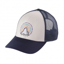 Long Exposure LoPro Trucker Hat by Patagonia in Wakefield Ri
