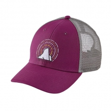Long Exposure LoPro Trucker Hat by Patagonia