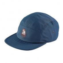 Meltwater Tradesmith Cap