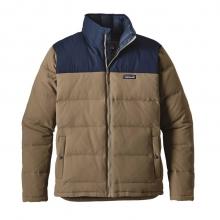 Men's Bivy Down Jacket by Patagonia in Chicago Il