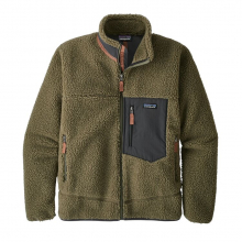 Men's Classic Retro-X Jacket