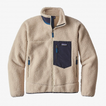 Men's Classic Retro-X Jkt by Patagonia in Sioux Falls SD