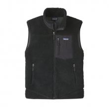 Men's Classic Retro-X Vest by Patagonia in Bakersfield CA