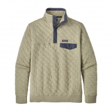 Men's Cotton Quilt Snap-T P/O by Patagonia in Arcata Ca