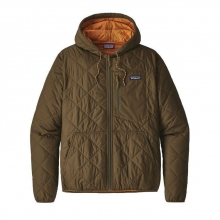 Patagonia Men S Dirt Craft Jacket