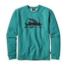 Men's Flying Fish MW Crew Sweatshirt