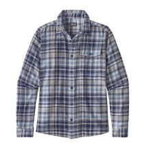 Men's LW Fjord Flannel Shirt by Patagonia in Tucson Az